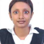 Akhila Mohan C B